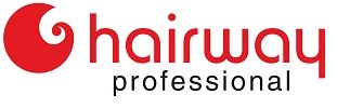 Hairway professional